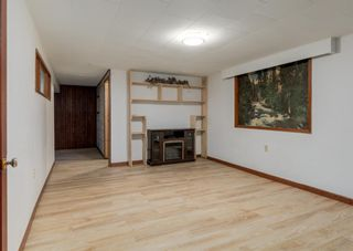Photo 16: 56 Foley Road SE in Calgary: Fairview Detached for sale : MLS®# A1122921