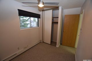 Photo 17: 237 310 Stillwater Drive in Saskatoon: Lakeview SA Residential for sale : MLS®# SK868548