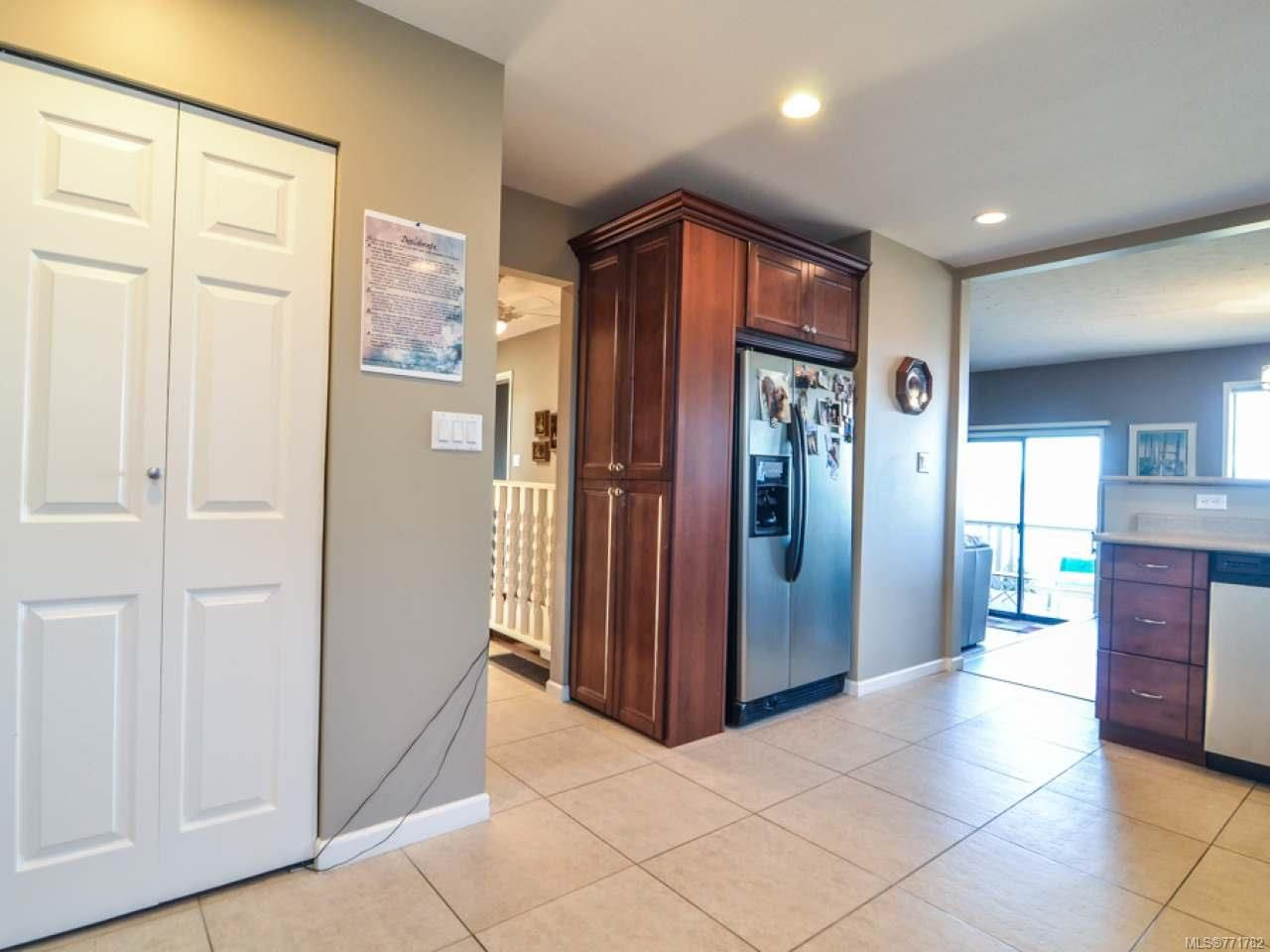 Photo 19: Photos: 451 S McLean St in CAMPBELL RIVER: CR Campbell River Central House for sale (Campbell River)  : MLS®# 771782