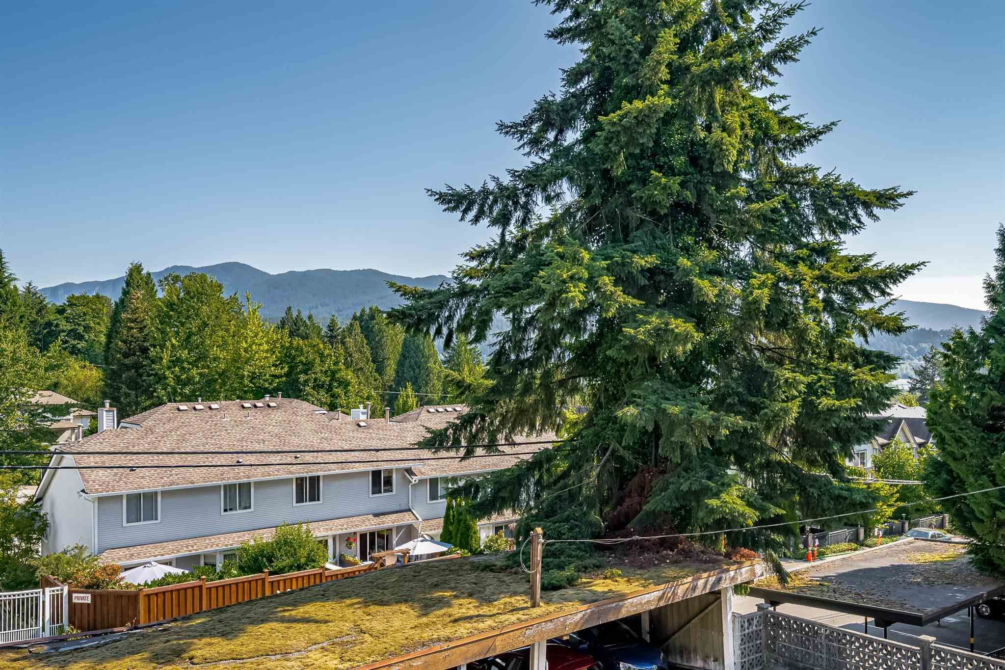 Photo 21: Photos: 57 2002 ST JOHNS Street in Port Moody: Port Moody Centre Condo for sale : MLS®# R2602252