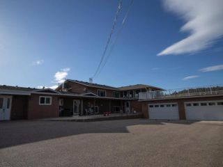 Photo 12: 2470 GLENMORE Road, in Other Areas: Agriculture for sale : MLS®# 189247