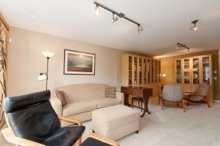 """Photo 13: 4 2978 WHISPER Way in Coquitlam: Westwood Plateau Townhouse for sale in """"WHISPER RIDGE"""" : MLS®# R2300463"""