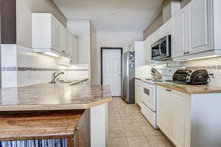 Photo 10: 1106 14645 6 Street SW in Calgary: Shawnee Slopes Row/Townhouse for sale : MLS®# A1085650