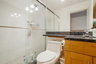 Photo 30: 3578 MONMOUTH Avenue in Vancouver: Collingwood VE House for sale (Vancouver East)  : MLS®# R2611413