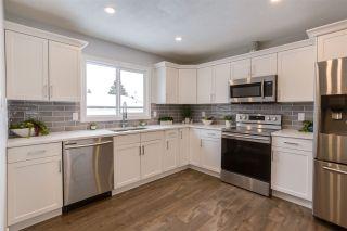 Photo 9: 2411 80 Street in Edmonton: Zone 29 House for sale : MLS®# E4229031