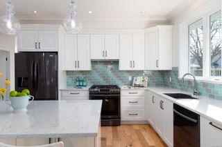 Photo 7: 2396 Windsor Rd in : OB South Oak Bay House for sale (Oak Bay)  : MLS®# 869477
