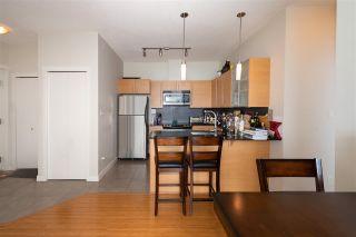 "Photo 9: 2008 13399 104 Avenue in Surrey: Whalley Condo for sale in ""D'Corize"" (North Surrey)  : MLS®# R2414070"