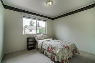 Photo 26: 1431 RHINE Crescent in Port Coquitlam: Riverwood House for sale : MLS®# R2575198