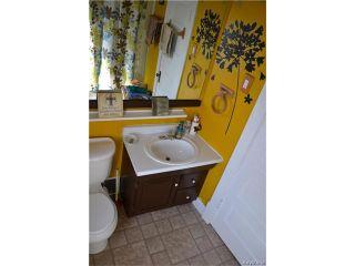 Photo 15: 633 Machray Avenue in Winnipeg: Sinclair Park Residential for sale (4C)  : MLS®# 1712458