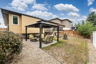 Photo 41: 15 Wellington Place in Moose Jaw: Westmount/Elsom Residential for sale : MLS®# SK864426