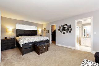 Photo 18: 23742 118 Avenue in Maple Ridge: Cottonwood MR House for sale : MLS®# R2585025