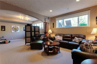 Photo 26: 215 PANORAMA HILLS Road NW in Calgary: Panorama Hills Detached for sale : MLS®# C4298016