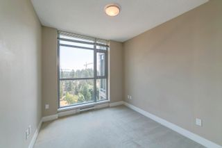 """Photo 15: 1603 3008 GLEN Drive in Coquitlam: North Coquitlam Condo for sale in """"M2 by Cressey"""" : MLS®# R2601038"""
