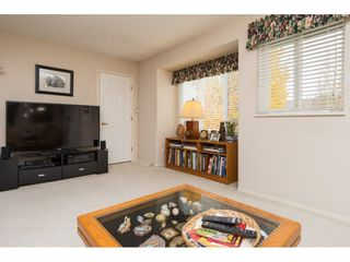 """Photo 9: 181 13888 70 Avenue in Surrey: East Newton Townhouse for sale in """"CHELSEA GARDENS"""" : MLS®# R2134265"""