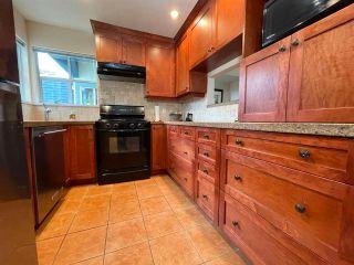 Photo 12: 2929 W 6TH Avenue in Vancouver: Kitsilano 1/2 Duplex for sale (Vancouver West)  : MLS®# R2573038