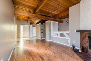 Photo 6: 4352 76 Street in Edmonton: Zone 29 Townhouse for sale : MLS®# E4253529