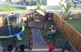 Photo 48: 164 KINLEA Link NW in Calgary: Kincora Detached for sale : MLS®# A1102285