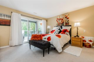 """Photo 13: 35 2068 WINFIELD Drive in Abbotsford: Abbotsford East Townhouse for sale in """"Summit"""" : MLS®# R2375475"""