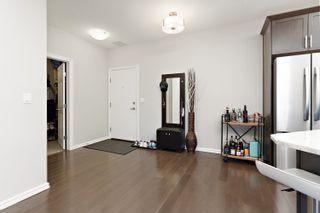 Photo 5: 404 2203 44 Avenue in Edmonton: Zone 30 Condo for sale : MLS®# E4261888