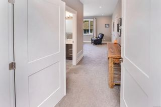 Photo 15: 913 Geo Gdns in : La Olympic View House for sale (Langford)  : MLS®# 872329