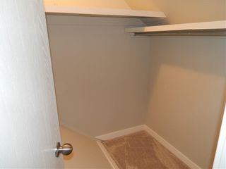 Photo 22: 52 6020 TEMPLE Drive NE in Calgary: Temple Row/Townhouse for sale : MLS®# A1121928