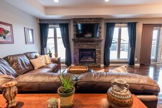 Photo 4: 47 Claremont Drive in Niverville: Fifth Avenue Estates Residential for sale (R07)  : MLS®# 202106842