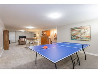 """Photo 15: 26330 126 Avenue in Maple Ridge: Websters Corners House for sale in """"Whispering Falls"""" : MLS®# R2401268"""