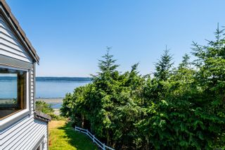 Photo 71: 699 Ash St in : CR Campbell River Central House for sale (Campbell River)  : MLS®# 876404