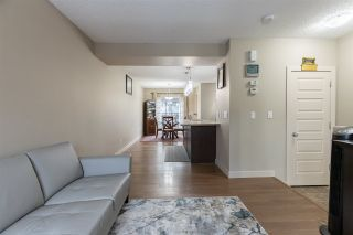 Photo 9: 2 1776 CUNNINGHAM Way in Edmonton: Zone 55 Townhouse for sale : MLS®# E4232580