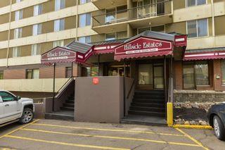 Photo 2: 1904 9903 104 Street in Edmonton: Zone 12 Condo for sale : MLS®# E4246015