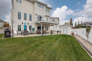 Photo 45: 6924 162 Avenue in Edmonton: Zone 28 House for sale : MLS®# E4266260