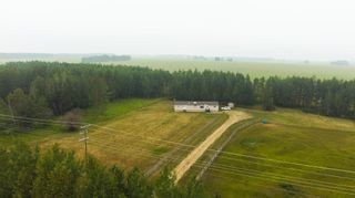 Photo 50: 7404 TWP RD 514: Rural Parkland County House for sale : MLS®# E4255454