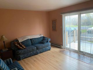 Photo 25: 31-33 Brown Row in Stellarton: 106-New Glasgow, Stellarton Multi-Family for sale (Northern Region)  : MLS®# 202111077