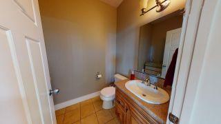 Photo 10: 9619 90 Street in Fort St. John: Fort St. John - City SE House for sale (Fort St. John (Zone 60))  : MLS®# R2589332
