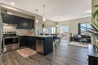 Photo 3: HILLCREST in Airdrie: House for sale