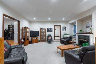 Photo 8: 17590 KENNEDY Road in Pitt Meadows: West Meadows House for sale : MLS®# R2524414
