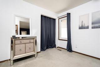 Photo 16: 787 Ashburn Street in Winnipeg: West End Residential for sale (5C)  : MLS®# 202114979
