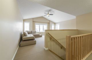 Photo 30: 1315 MALONE Place in Edmonton: Zone 14 House for sale : MLS®# E4228514