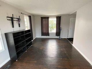 Photo 8: 10131 106 Street: Westlock House for sale : MLS®# E4227390