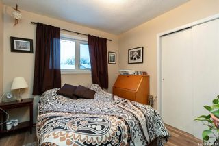 Photo 25: 440 Andrew Street in Asquith: Residential for sale : MLS®# SK840253