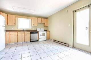 Photo 5: 162 Royal Avenue in Winnipeg: Scotia Heights Residential for sale (4D)  : MLS®# 202116390