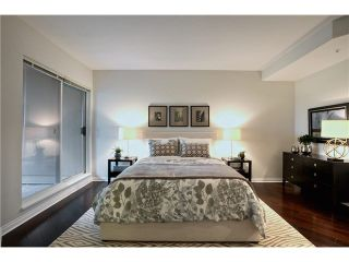 """Photo 12: 105 5735 HAMPTON Place in Vancouver: University VW Condo for sale in """"THE BRISTOL"""" (Vancouver West)  : MLS®# V1122192"""