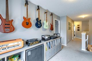 Photo 23: 102 Windford Crescent SW: Airdrie Row/Townhouse for sale : MLS®# A1139546