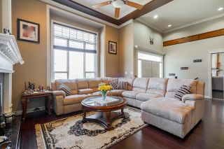 """Photo 7: 14616 76A Avenue in Surrey: East Newton House for sale in """"Chimney Hill"""" : MLS®# R2603875"""