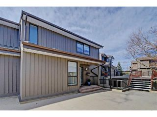 Photo 23: 905 3240 66 Avenue SW in Calgary: Lakeview House for sale : MLS®# C4088638