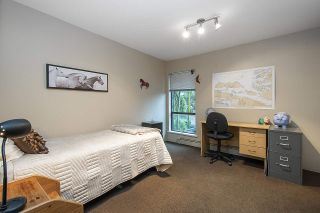 Photo 26: 4353 RAEBURN Street in North Vancouver: Deep Cove House for sale : MLS®# R2518343