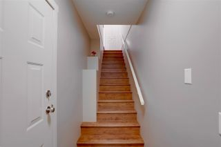 """Photo 12: 29 2000 PANORAMA Drive in Port Moody: Heritage Woods PM Townhouse for sale in """"MOUNTAINS EDGE"""" : MLS®# R2581124"""