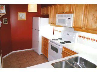 "Photo 6: 302 5800 ANDREWS Road in Richmond: Steveston South Condo for sale in ""THE VILLAS"" : MLS®# V1004286"