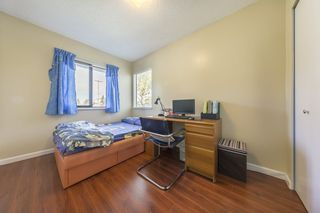 """Photo 15: 5 9080 PARKSVILLE Drive in Richmond: Boyd Park Townhouse for sale in """"Parksville Estates"""" : MLS®# R2264010"""