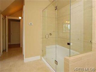 Photo 8: 4246 Gordon Head Rd in VICTORIA: SE Gordon Head House for sale (Saanich East)  : MLS®# 558289
